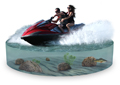 Personal Watercrafts