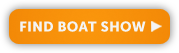 Boat Shows <br />& Events