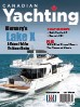 Canadian Yachting Magazine
