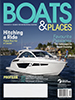 Boats & Places Magazine
