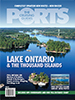 Ports - Lake Ontario/Thousand Islands