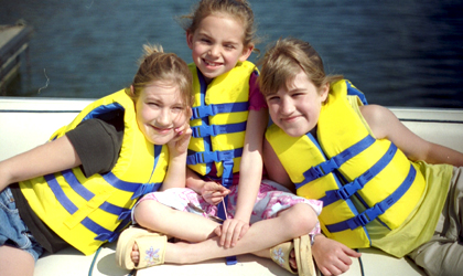 Boating-with-Kids.jpg