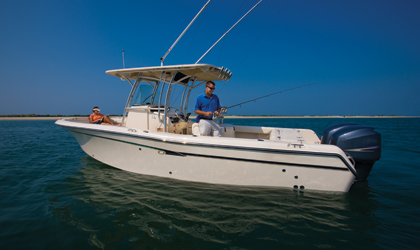 Seven-ways-to-fish-in-saltwater.jpg