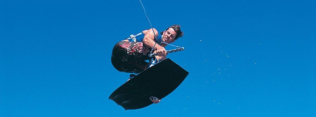 Watersports Image Gallery 3