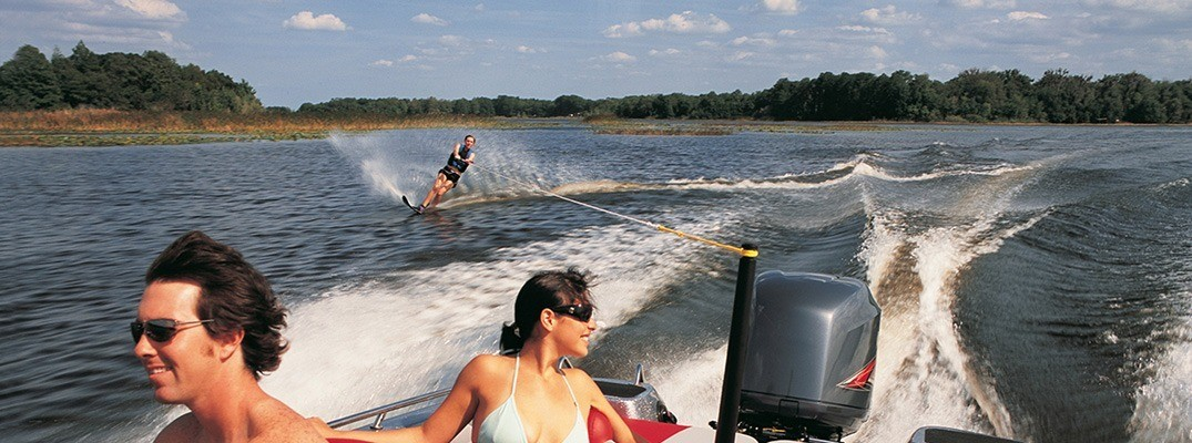 Watersports Image Gallery 7