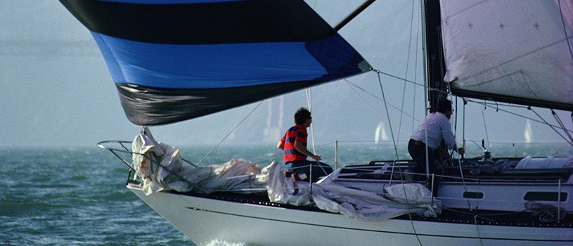 Sailing Image Gallery 9
