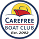 Care Free Boats