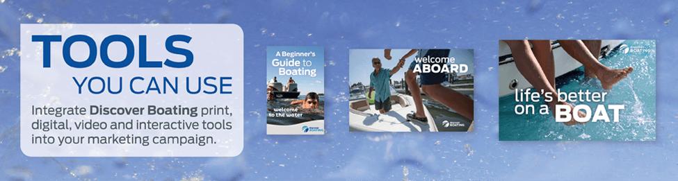discover canada study guide video